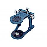 Articulador Condilar Magnetico [MESTRA]
