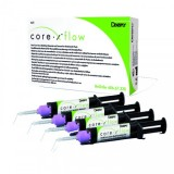 Core X Flow [DENTSPLY DETREY]
