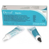 Dycal [DENTSPLY DETREY]