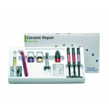 Ceramic Repair Intro Kit Mono Plus