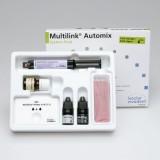 Multilink Automix [VIVADENT]