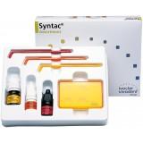 Syntac [VIVADENT]