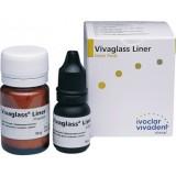 Vivaglass Liner [VIVADENT]